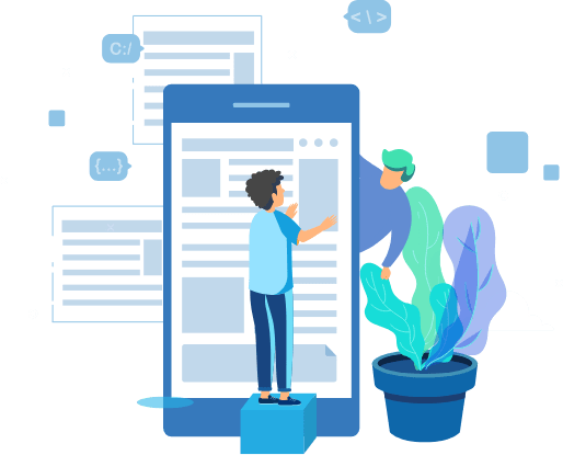 Free Ebay Templates Mobile Responsive